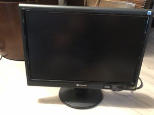 Gateway Computer Monitor for Sale in Imperial Beach, CA