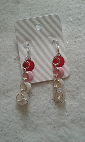 Earrings for MH for Sale in Lander, WY