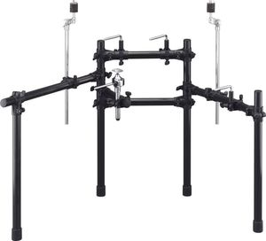 Yamaha DTX Drum Rack for Electronic Drum Set/Kit for Sale for sale  Los Angeles, CA