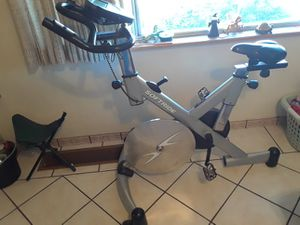 Softride exercise bike for Sale in Manteca, CA
