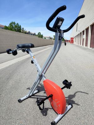 Free Delivery 💥 ProForm X Stationary Bike RETAIL: $250 🚫 OUR PRICE: $199 ✅ + WARRANTY Treadmill Treadmills for Sale in Las Vegas, NV
