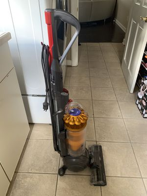 Dyson ball vacuum for Sale in Longwood, FL