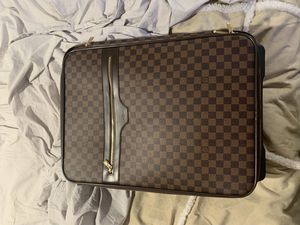 Louis Vuitton Travel Luggage for Sale in Salt Lake City, UT