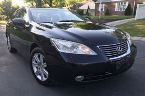 2009 Lexus ES 350 for Sale in Rockville, MD