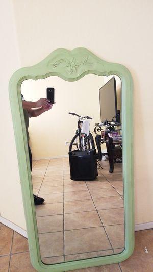Antique mirrors for Sale in El Mirage, AZ