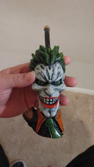 Joker Pipe for Sale in Ontario, CA
