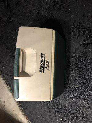 cooler for Sale in Naperville, IL