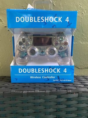 PS4 Controller Dualshock 4 BRAND NEW #04 for Sale in Miami, FL