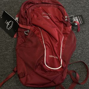 Osprey Daylite 13L Daypack, New With Tags for Sale in San Diego, CA