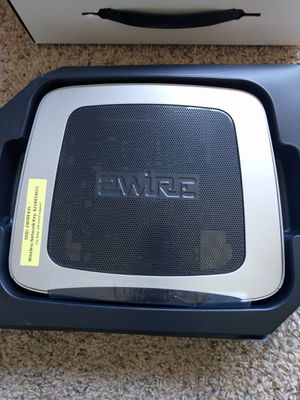 AT&T U-Verse High Speed Internet Self Installation Kit 2Wire Gateway 3600 HGV Modem Router for Sale in Euless, TX