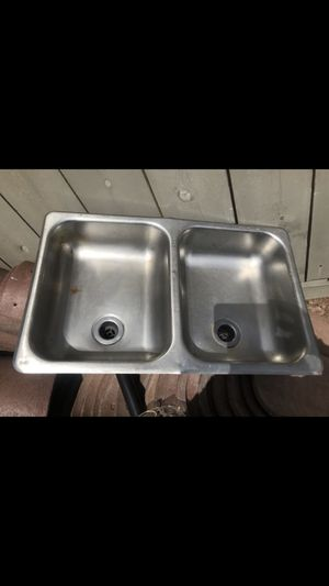 SINK for Sale in San Diego, CA