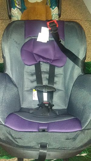 Brand new car seats never used $30 each, 3 same car seats for Sale in Sandston, VA