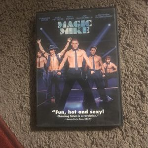Magic Mike for Sale in Escondido, CA