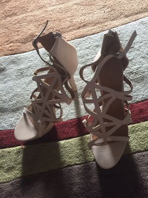 High Heels for Sale in Columbus, OH