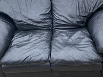 Leather Couches for Sale in Arlington,  TX