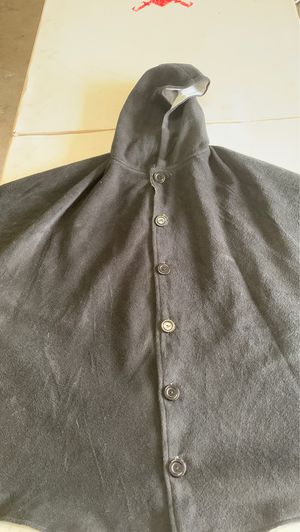 Opera cape for Sale in Raeford, NC