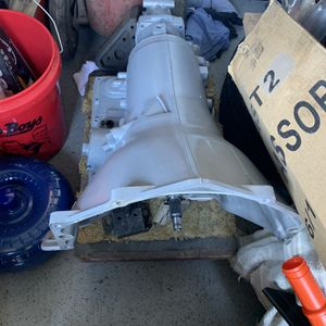 700r4 Transmission for Sale in Carson, CA