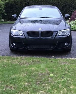 2011 BMW 3 Series for Sale in Stamford, CT