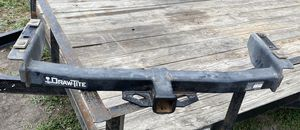 Draw-Tite Hitch for Sale in Corpus Christi, TX