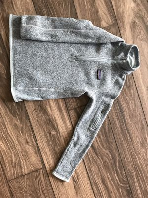 PATAGONIA for Sale in Naperville, IL