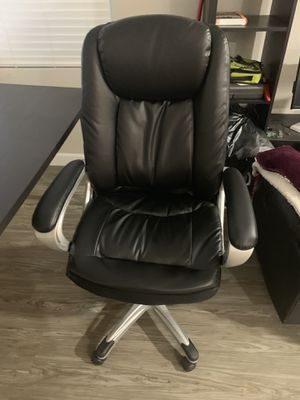 Office chair for Sale in Berkeley, CA
