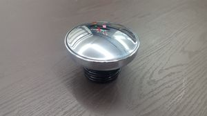 Harley Davidson Forty-Eight Sportster 1200 883 OEM Fuel Tank Gas Cap for Sale in Manassas Park, VA