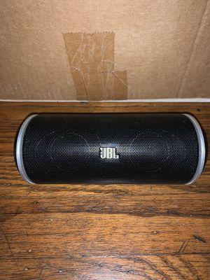 JBL Bluetooth speaker for Sale in El Cerrito, CA