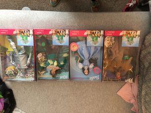 Wizard of Oz Collector Barbies for Sale in Murfreesboro, TN