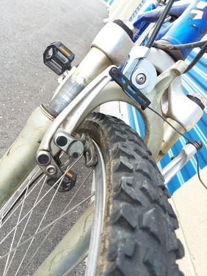 GT Triple Triangle Bike for Sale in Mesa, AZ