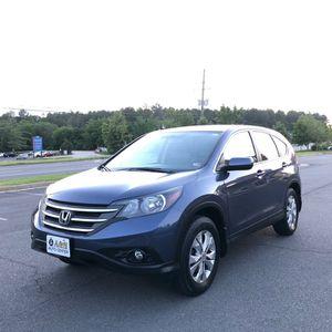 2014 Honda CR-V for Sale in Sterling, VA