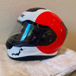 Helmet And Gloves for Sale in La Habra,  CA
