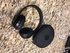 Solo 3 Wireless Beats for Sale in Las Vegas, NV