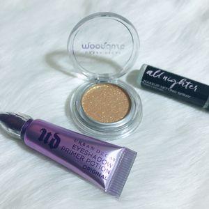 URBAN DECAY Eye Makeup Bundle for Sale in Las Vegas, NV