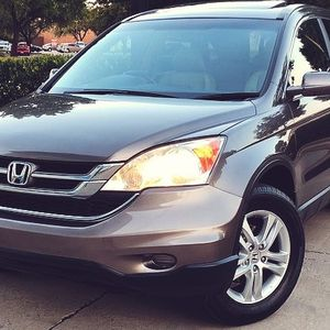 $*$*$ RELIABLE 2010 🚘 HONDA CRV 2.4L FOR SALE 🚗 $*$*$ for Sale in Fremont, CA
