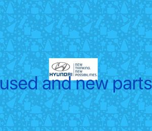 Hyundai Kia parts for sale/a lot of parts for sale for Sale in Miami Gardens, FL