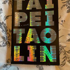 TAIPEI for Sale in Arlington, WA