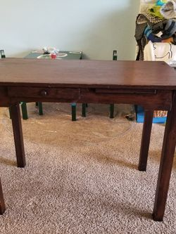 Small Writing Desk for Sale in Bothell,  WA