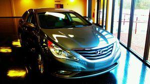 2013 Hyundai Sonata GLS for Sale in Macon, GA