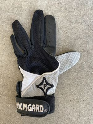 PALMGARD Protective Inner Glove Left Hand for Sale in Tolleson, AZ