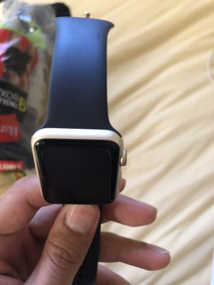 Apple Watch series 1 42 mm for Sale in Miami, FL