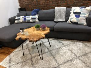 Moving & Need to Sell Amazing Couch! for Sale in New York, NY