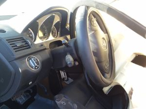 Selling Parts for a 2009 Mercedes C class for Sale in Detroit, MI