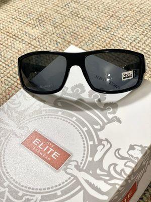 Sale - NYS Elite Eyewear - Polarized Sunglasses- Brand new for Sale in Boca Raton, FL
