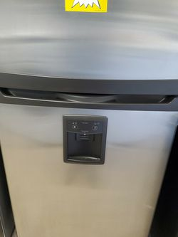 Kenmore Elite 32x67 Located At 55 North Main St Norwich CT Call {contact info removed} for Sale in Groton,  CT