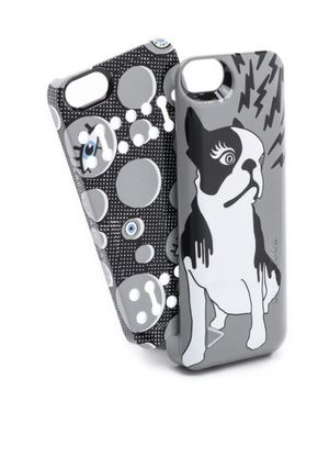 Marc Jacobs boost mobile case for Sale in Pittsburgh, PA