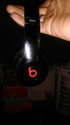 Dre beats solos for Sale in Fresno, CA