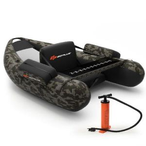 Brand New Inflatable Fishing Boat for Sale in Los Angeles, CA