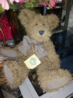 Teddy Bear for Sale in Everett, WA