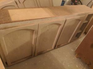 Kitchen Cabinets for Sale in Socorro, TX