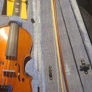 Violin Kids for Sale in Long Beach, CA